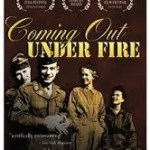 Coming Out Under Fire (1994)