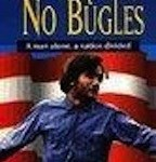 No Drums, No Bugles (1971)