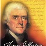 Thomas Jefferson (1997)