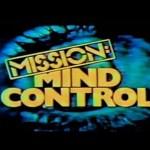 Mission Mind Control