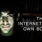 The Internet's Own Boy (2014)