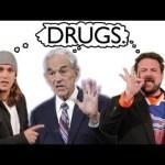 Libertarian Five Star Short Films   v.2