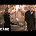 Miss Sloane: Disaster Movie (At Box Office)