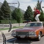 Tim Timmerman, Hope of America: New Film From VidAngel