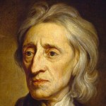 John Locke: His Libertarian Philosophy In 5 Short Films