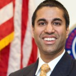 FCC's Ajit Pai Produces Video Mocking His Opponents