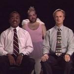 For Goodness Sake II: 1996 Trey Parker Film