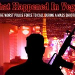 What Happened in Vegas | Film Review