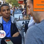 New Game Show: Communist Manifesto Or Democratic Party Platform?