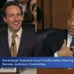 Brett Kavanaugh Hearings: What Should Have Happened