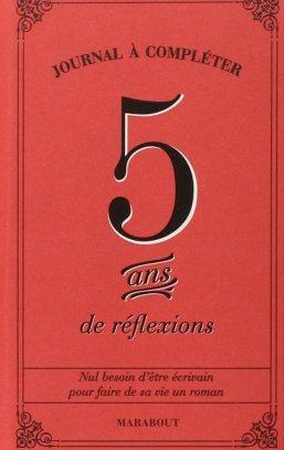 5-ans-de-reflexion-599295