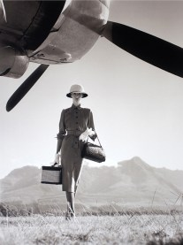 art-of-travel©-norman-parkinson-ltd-platinum-wr_main_image