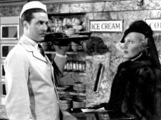 easy-living-jean-arthur-1937
