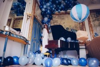 Funky-wedding-tim-walker-Floriane-Caux-16-640x427