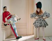 karen-elson-alex-gilbert-dolly-london-uk-british-vogue-april-2008-tim-walker-storyteller