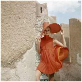 a-1967-vogue-summer-look-from-palermo-italy-henry-clarke
