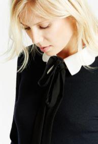 Claudie Pierlot
