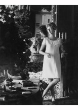 marella-agnelli-in-courreges-vogue-january-01-1967-c2a9-henry-clarke