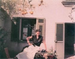 regine-wearing-maggy-rouff-1951