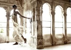 sublime-photoshoot-signe-tarun-khiwal-1