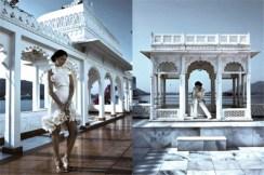 sublime-photoshoot-signe-tarun-khiwal-5