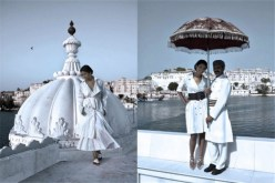 sublime-photoshoot-signe-tarun-khiwal-6