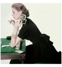 suzy-parker-photo-henry-clarke-vogue-july-1-1952