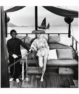 vogue-may-1960-hong-kong-photo-henry-clarke
