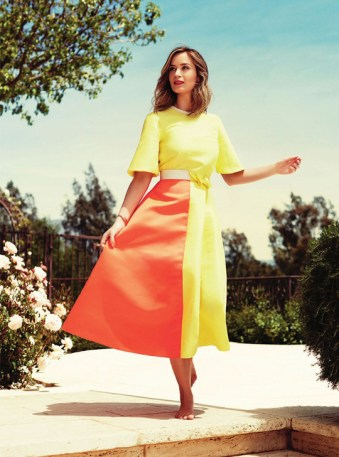 emily-blunt-photographed-by-alexi-lubomirski-for-harpers-bazaar-uk-july-2014