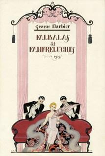 Falbalas et Fanfeluches 1925