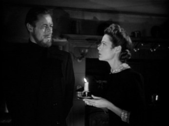 gene-tierney-and-rex-harrison-in-the-ghost-and-mrs-muir-1947