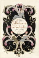 Falbalas et Fanfeluches 1923