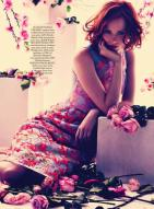 karen-elson-by-alexi-lubomirski-for-harpers-b-l-_3tvoi