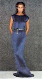 Lauren Hutton 1970s