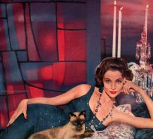revlon-1958-gown-by-ceil-chapman