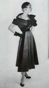 1953-jean-patou-design