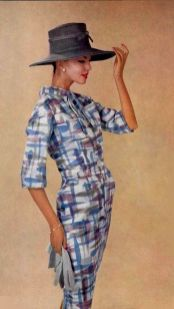 1960-jean-patou-design