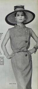 1960-jean-patou