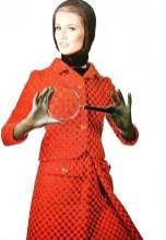 1960s-jean-patou-suit