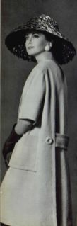 1962-coat-by-jean-patou