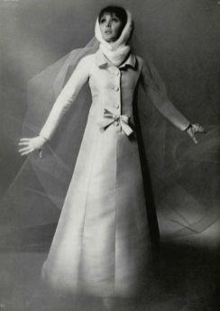 1965-jean-patou
