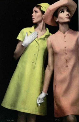 1966-dresses-castillo-patou