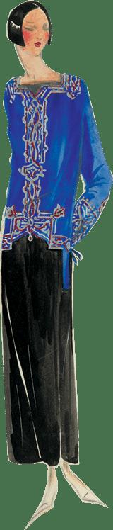 couture-jean-patou