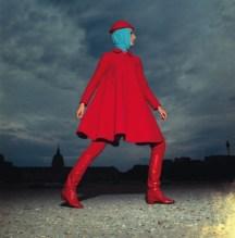 ensemble-by-jean-patou-1966-photo-by-f-c-gundlach