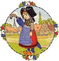 hansi-art