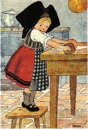hansi-illustrateur-alsacien-1873-1951