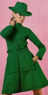 jean-patou-1960s-fashion