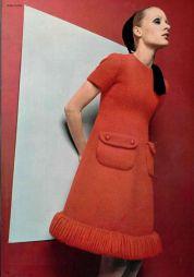 jean-patou-1968-outfit