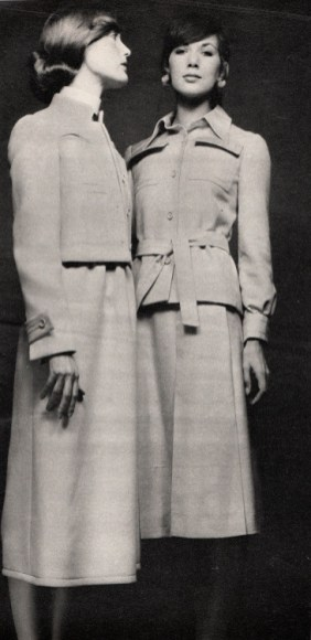 jean-patou-1971-jours-de-france