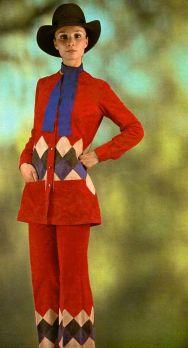 jean-patou-1971